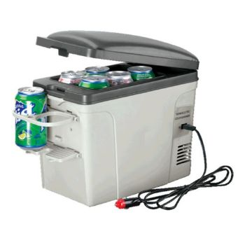 Travel Cooler Warmer